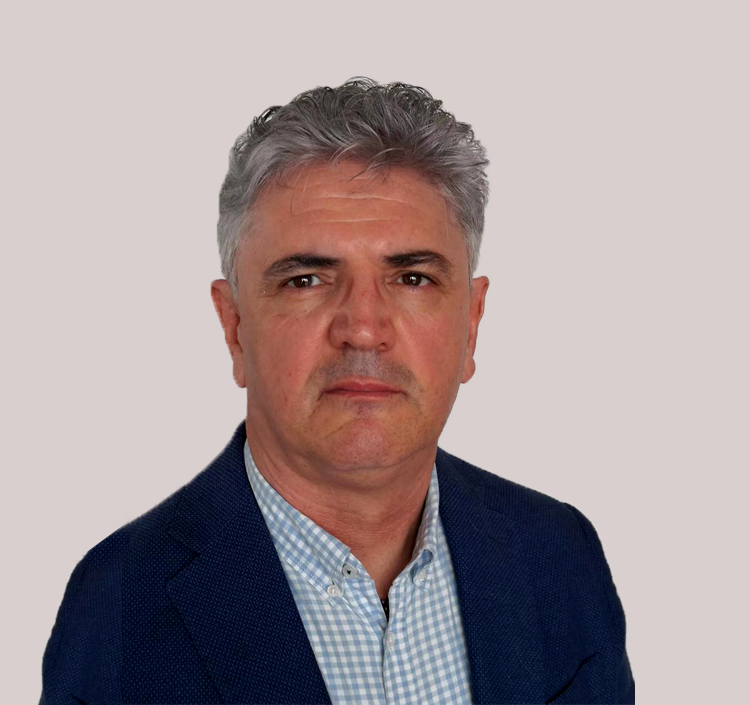 Graziano Cassinelli Joins LiuGong to Lead its Global Rental and Used Equipment Business