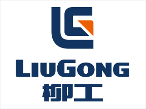 LiuGong India Pvt. Ltd. - Delhi Office