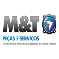 M&T Parts and Serivce